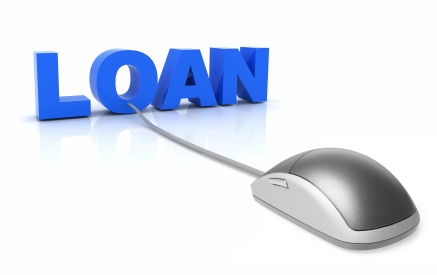 Finance your new car to bring it home as soon as possible with Car Loan Australia, at Iloans Direct.  Make use of the car loan calculator to assess your payments. For more information please visit: http://ononbes.com/story.php?title=car-loan-australia#discuss