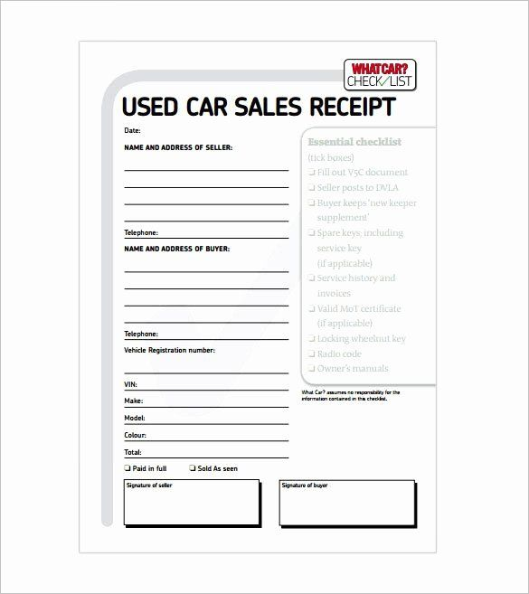 Car Rental Receipt Template Lovely Receipt Template 122 Free Printable Word Excel Pdf Invoice Template Word Receipt Template Invoice Template