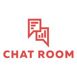 Chatwee offers a set of live chat features that have been designed to make a difference for site admins and chatters alike. Get the most out of them today!