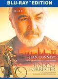 Finding Forrester [Blu-ray] [2000]