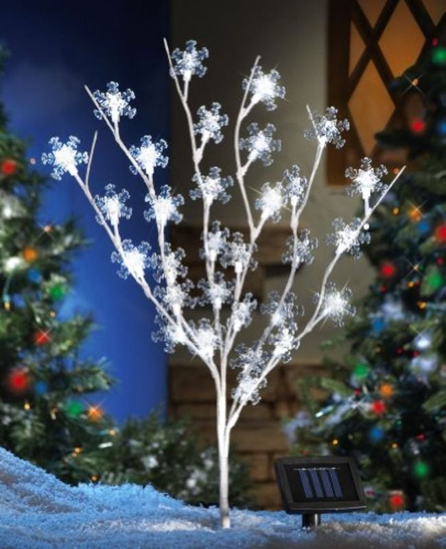 Best Cheap Solar Powered Christmas Lights Cheap Outdoor Solar
