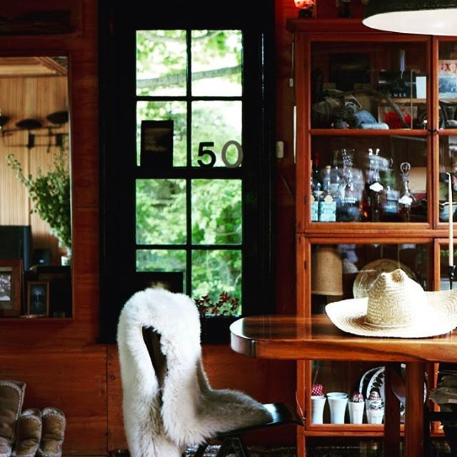 Contemporáneo Muebles Funiture123 Composición - Muebles Para Ideas ...