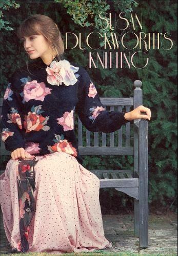 Ravelry: Susan Duckworth's Knitting