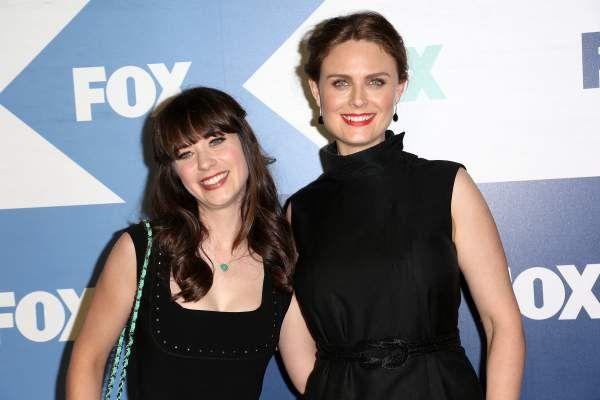 20 Celebrity Siblings We Love - instyle.com