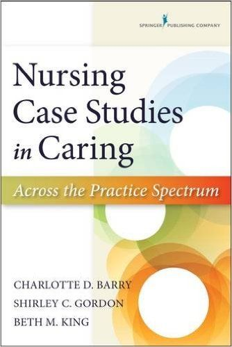 critical thinking in nursing case studies across the curriculum The critical thinking in nursing case studies across the curriculum that we provide for you will be ultimate to give preference this reading book is your chosen book to accompany you when in your free time, in your lonely.