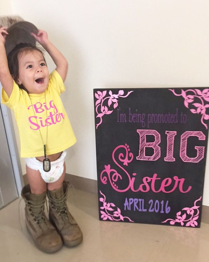 313 best Baby announcementsMilitary images – Baby Bump Announcements