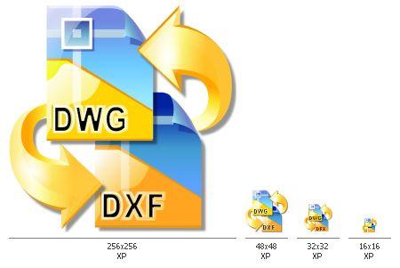 any dwg to dxf convert pro 2016 - التطبيقات الهندسية