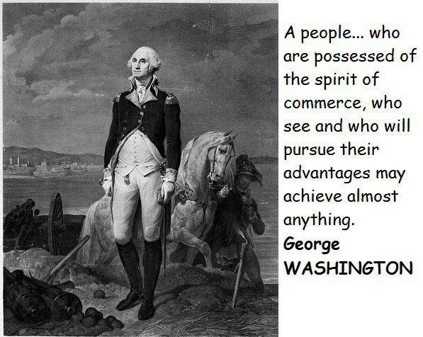 George Washington Famous Quotes During American Revolution: George Washington Quotes On War. QuotesGram