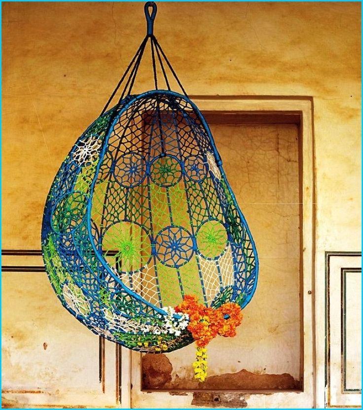 777 best HomeBuildDesigns images on Pinterest | Nursery ...