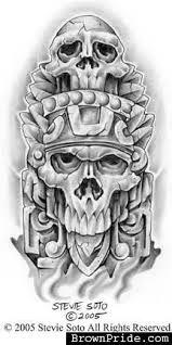 steve soto tattoos - G...