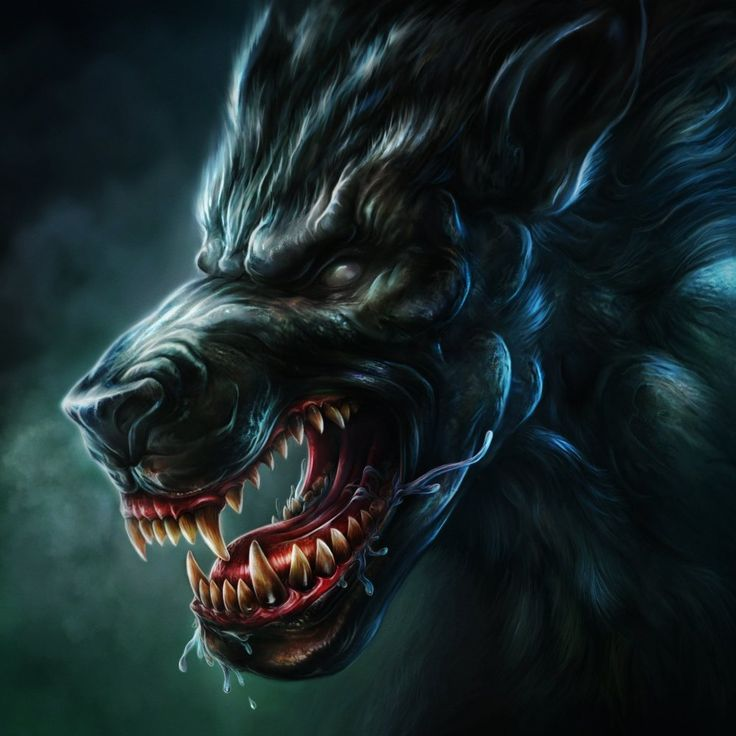 Images About Badassery Pinterest Werewolves The Werewolf And Wolves