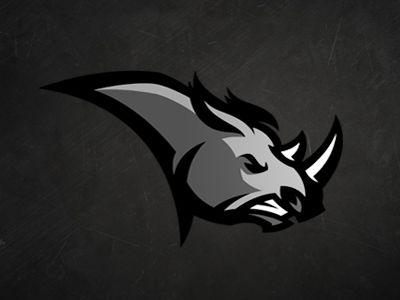 Rhino | American Logo Sport Theme