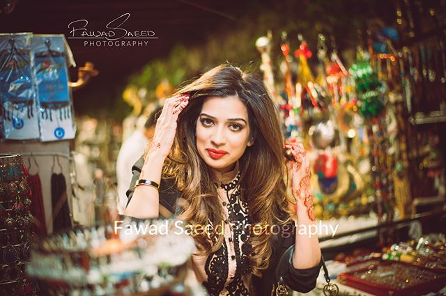 """#fawadsaeedphotography #bride #bridal #wedding #weddingphotography #weddingphotographer #weddingday #weddings #photography #photographer #bridalshoot #jewelry #closeup #detailing #ig #vscocam #vscogram #pakistan #pakistaniwedding #vscocamphotos #Videography #Cinematography #Cinematicvideo #nocrop #islamabad #coupleshoot #soloshoot #potrait #desiwedding #islamabadweddings"" by @fawadsaeedphotography. #eventplanner #weddingdesign #невеста #brides #свадьба #junebugweddings #greenweddingshoes…"