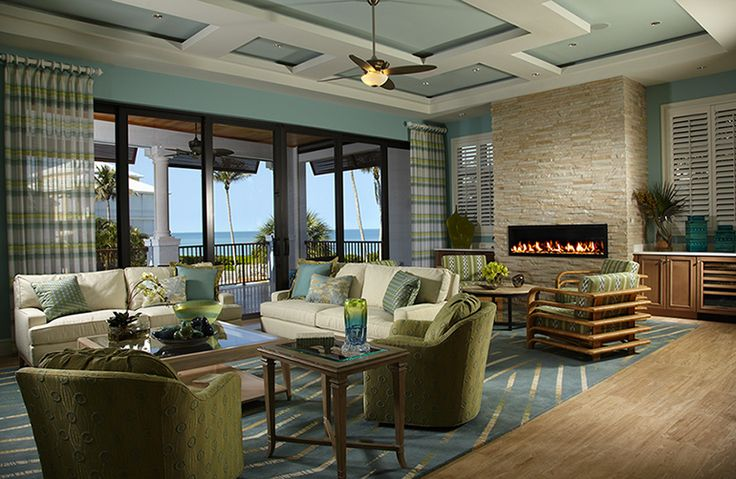 17 Best Images About Home Living Room On Pinterest Fireplaces Palm Beach And Cabin