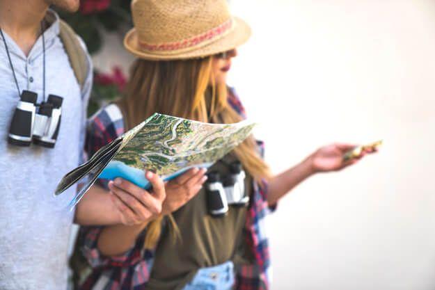 Un #botiquín puede salvarte de un apuro en #vacaciones. Conoce qué es lo que debes llevar en él https://farmaciamustieles.com/blog/botiquin-de-viaje-aliado-vacaciones/