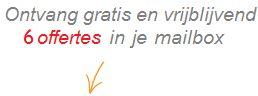 Prijzen & kosten van vloerverwarming ~ Vloer&Verwarming.nl uitleg overaantalvierkante meters en prijzen....