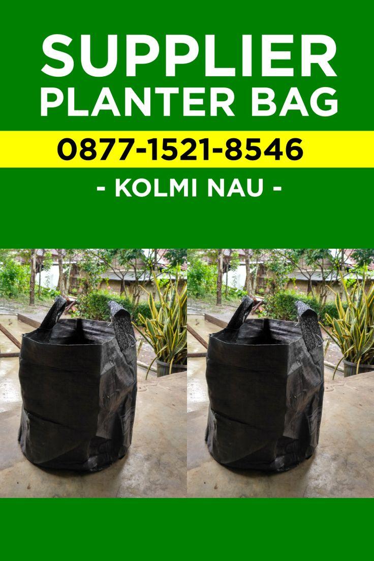 TERBUKTI!!! HP/ WA 087715218546, Jual Planter Bag Di Gresik