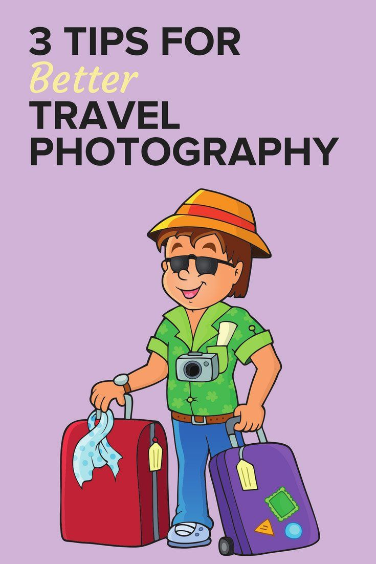 Travel Photography | Podcast | Only Carry What You Need | Spend Time with the Locals | Remember Your First Impressions