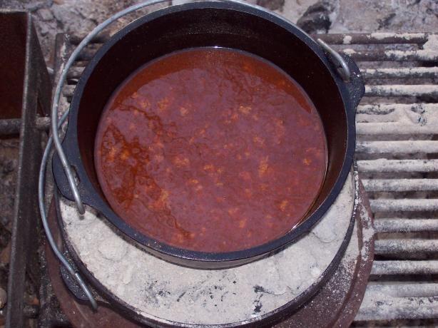 Real Texas Chili Recipe - Food.com - 152624