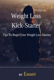 Sonzcrush: Download HEALTH EBOOKS Weight Loss Kickstarter