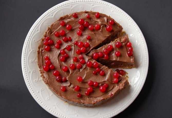 9 gyors sütés nélküli torta | NOSALTY