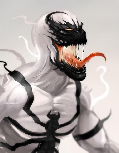 Anti venom                                                                                                                                                                                 More