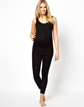 Image 1 - Kate Thomas - Ensemble trois pièces de vêtements de grossesse