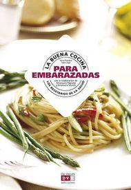 'La buena cocina para embarazadas' de Anna Prandoni. Puedes disfrutarlo en la tarifa plana de #ebooks en #Nubico Premium: http://www.nubico.es/premium/cocina-comida-y-vinos/la-buena-cocina-para-embarazadas-anna-prandoni-9788431554484