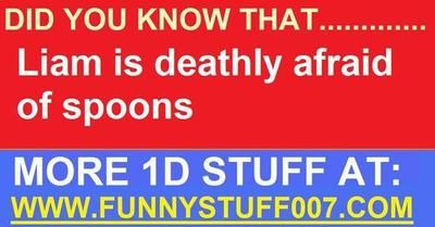 """one direction imagines"" and preferences at:  http://funnystuff007.com/our-favorite-one-direction-looks one direction one direction imagines and preferences one direction quotes one direction cake one direction imagines one direction preferences one direction facts 1d funny Zayn Malik Harry Styles Louis Tomlinson Liam Payne Niall Horan #1d #1direction #onedirection"