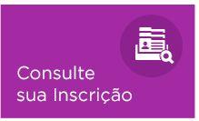 www.matriculafacil.rj.gov.br