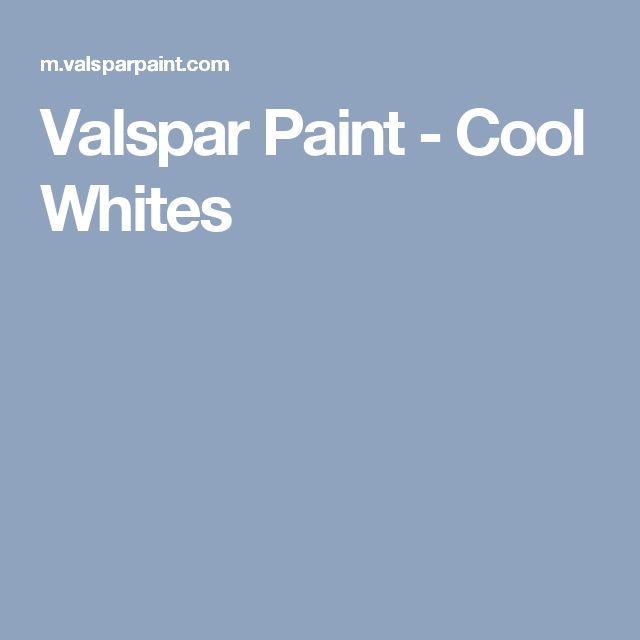 17 Best Ideas About Valspar Paint On Pinterest Valspar Paint Colors Valspar And Valspar Colors