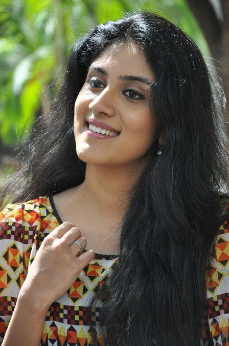 Dhanya Balakrishna Glamorous Photos