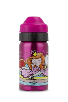 One of our new designs - Princess Coco!