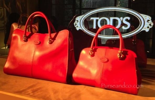 New Tod's Sella bag for next autumn winter 2013 2014 - La nuova borsa Tod's Sella per l'autunno inverno 2013 2014 - #tods #bag #bags #autumnwinter #fashion #borse