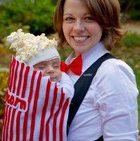 costume 2: