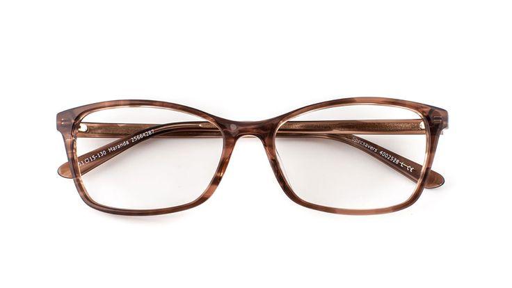 Specsavers brillen - MARANDA