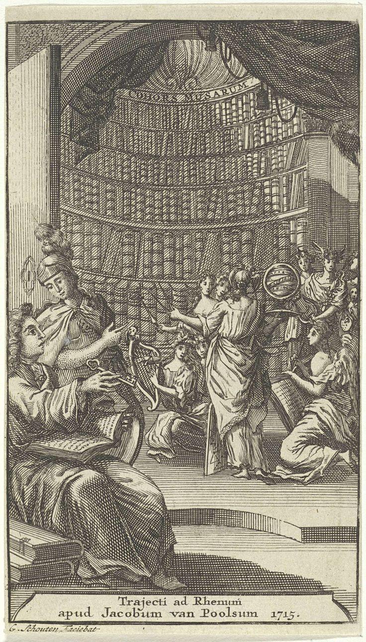 25 beste idee n over boek muur op pinterest muur boekenkasten kantoorrekken en bibliotheekmuur - Muur bibliotheek ...
