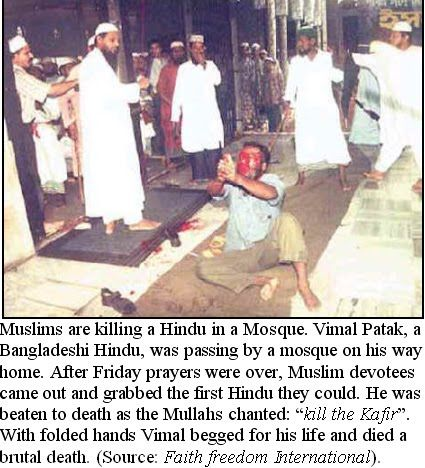 bangladesh-muslims-kill-hindu-friday-prayer.jpg (425×468)