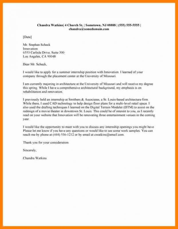 Business Administration Resume | template | Resume, Sample resume ...