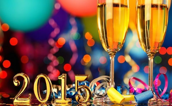Happy New Year 2015, Happy New Year 2015 images, Happy New Year 2015 photos, Happy New Year 2015 pictures, Happy New Year 2015 wallpapers, Happy New Year 2015 cards, Happy New Year 2015 whatsapp images, Happy New Year images, Happy New Year wallpapers, Happy New Year photos, Happy New Year pictures, Happy New Year whatsapp images, free Happy New Year images