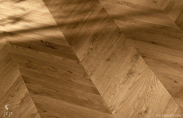 Inspired By The Passion And Beauty, Which Includes Luxury In Solid Wood  Floors, Besides Combining ...