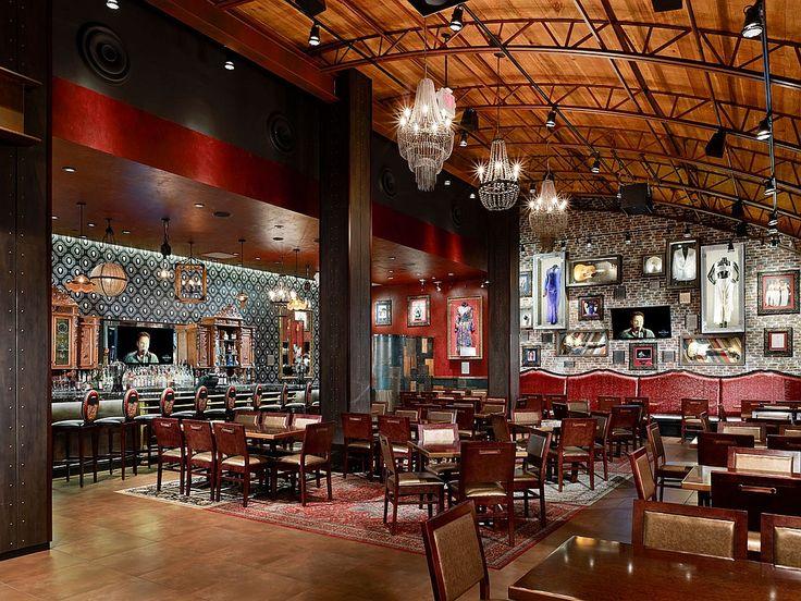2014 Rising Giants Cafe BarCafe RestaurantHospitality DesignPhiladelphia