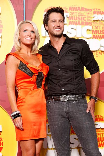 723 Best Images About Luke Bryan On Pinterest