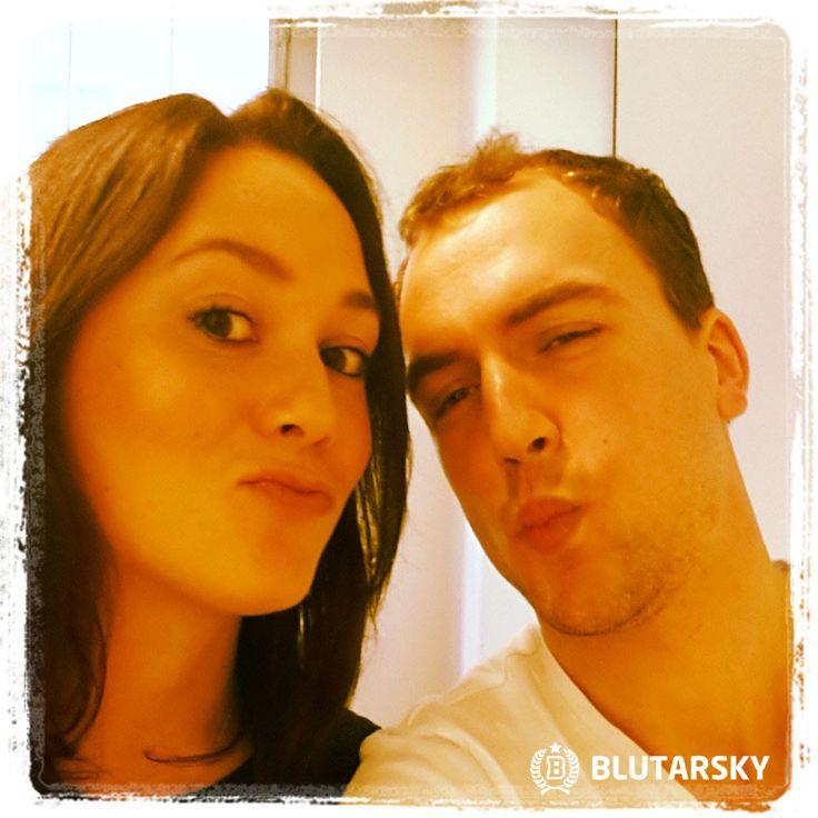 Simply Measured deed onderzoek naar het Instagram gebruik van de top 100 merken wereldwijd. Wat bleek: de top 10 merken zijn verantwoordelijk voor 33% van de content, maar ontvangen 83% van alle engagement. Klinkt goed. Tijd voor een Blutarsky-selfie, duckface style!