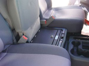 Car Seat Covers Mombasa