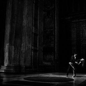 Фотография от Alessandro Avenali из Венеция, Италия.