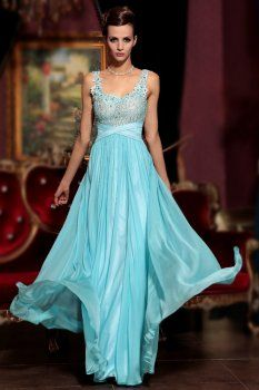 conception brumeux couleur de taille filles robes de soirée haute naturels de la peau