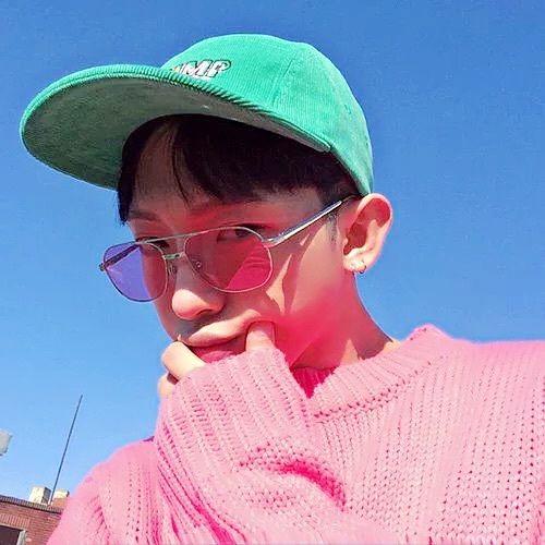 Imagem de boy, korean, and ulzzang