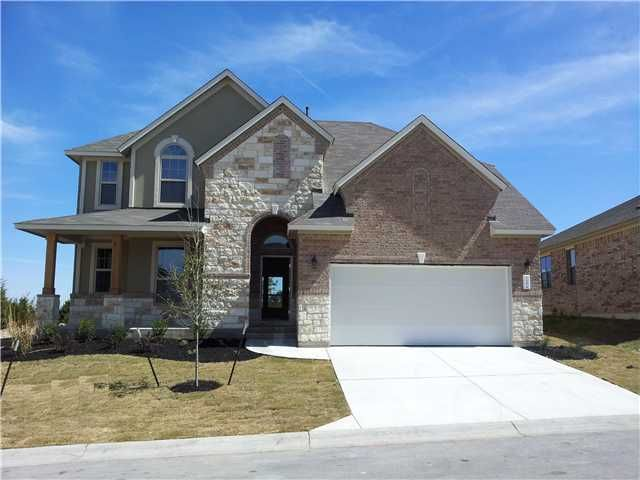 208 best texas properties images on pinterest for sale for Texas hill country houses for sale