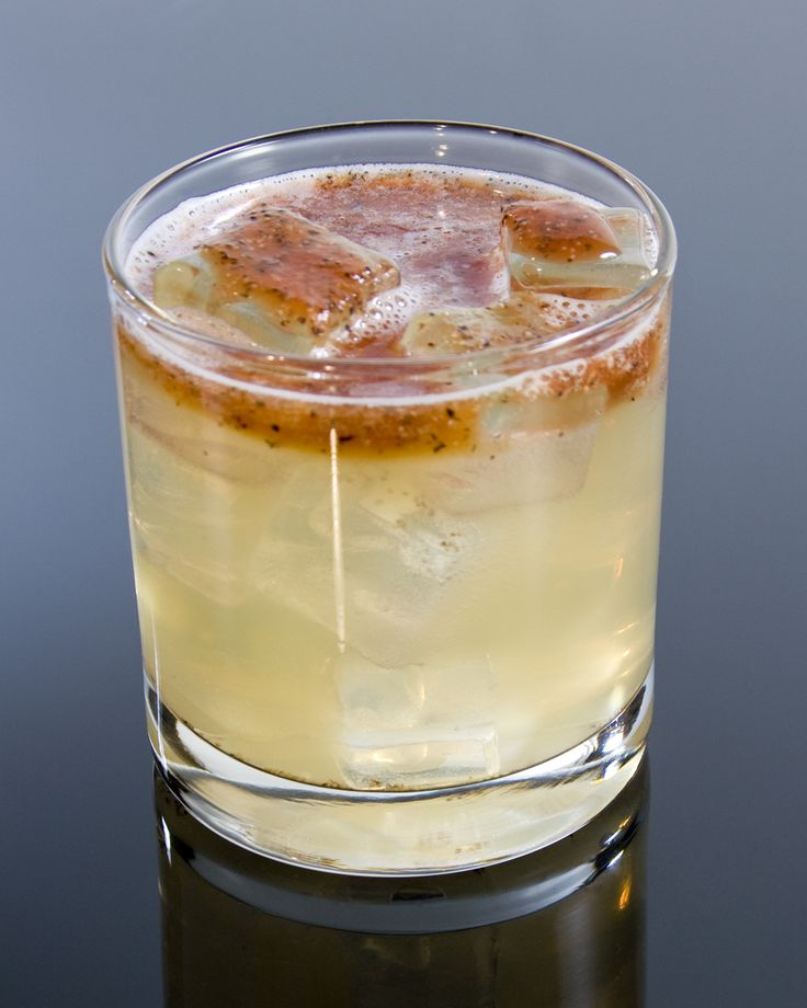 133 best images about mezcal bebidas y cocteles on for Simple tequila mixed drinks